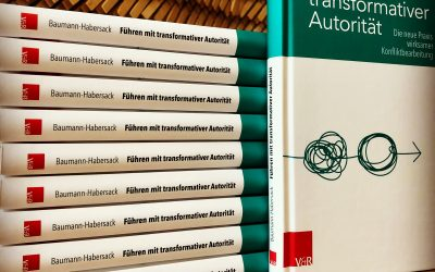 BuchFührung – Eine persönliche, online Einführung durch den Autor